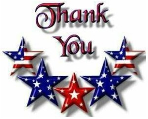 Military_Stars_Thank_You